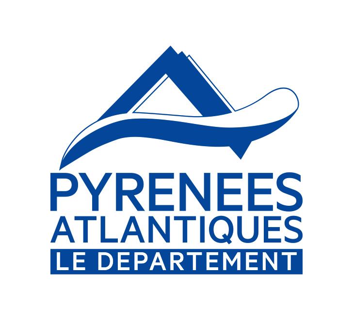 Pyrénées-Atlantiques